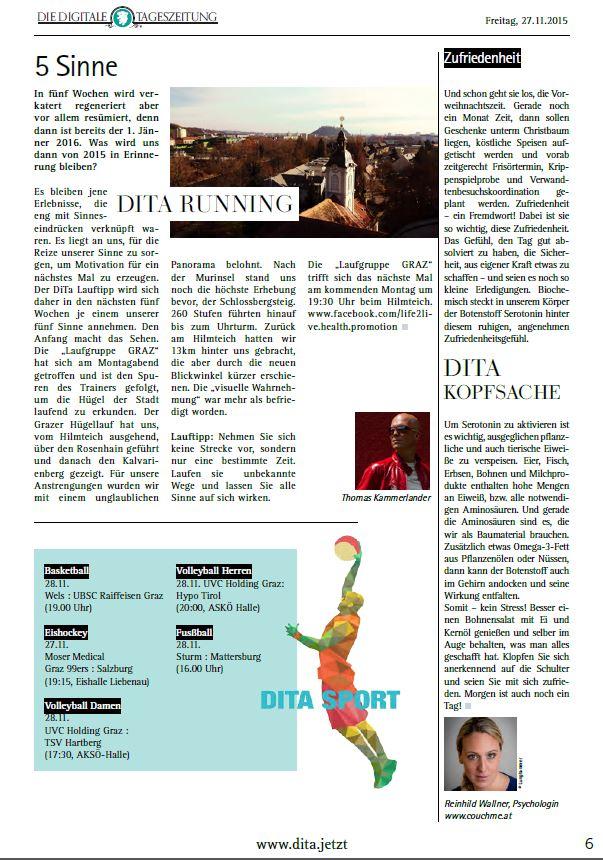 2015_11_27_DigitaleTageszeitung_DITA_62_5 Sinne