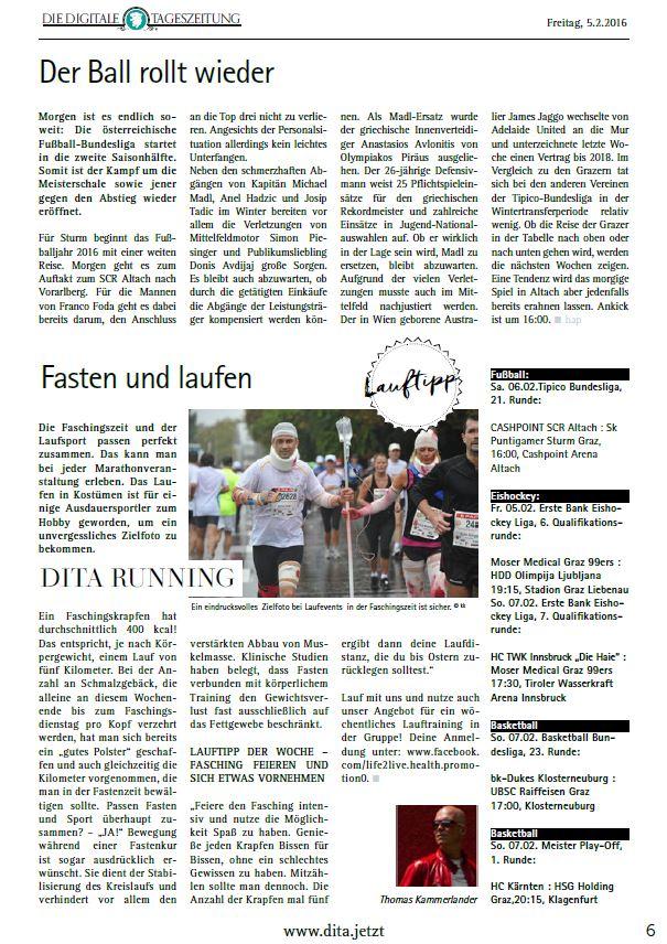 2016_01_29_DigitaleTageszeitung_DITA_97_Fasten und laufen