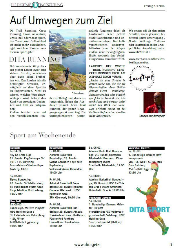 2016_03_04_DigitaleTageszeitung_DITA_117_Auf Umwegen zum Ziel