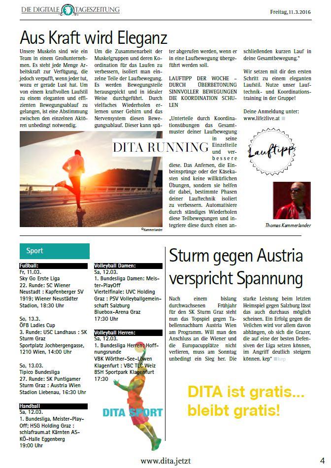 2016_03_11_DigitaleTageszeitung_DITA_122_Aus Kraft wird Eleganz