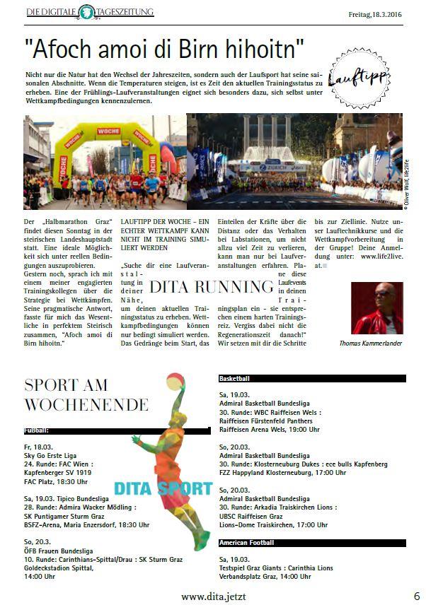 2016_03_18_DigitaleTageszeitung_DITA_127_AFOCH AMOI DI BIRN HIHOITN