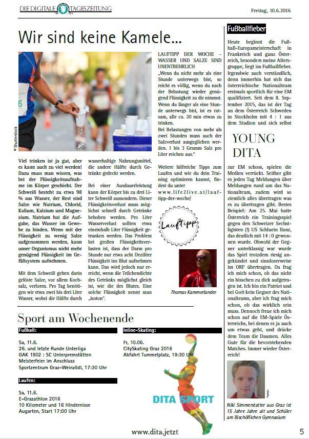 2016_06_10_DigitaleTageszeitung_DITA_176_WIR SIND KEINE KAMELE