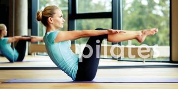 shutterstock_242603200 - pilates