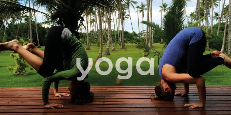 IMG_2055 - yoga