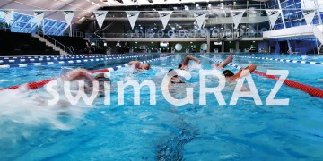 swimGRAZ - text