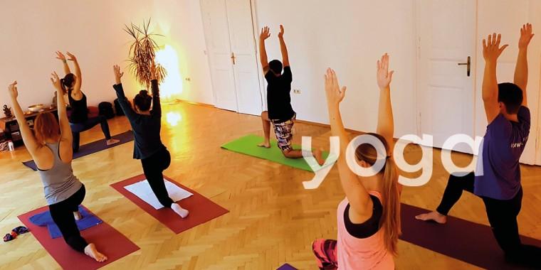 20171003_083833 - yoga