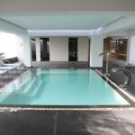 LAS GAVIOTAS SUITE HOTEL 10