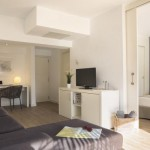 LAS GAVIOTAS SUITE HOTEL 14