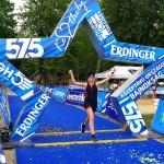 Keszthely Triathlon