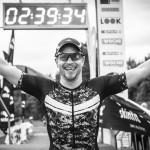 Südsteiermark Triathlon
