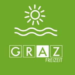 Freizeit Graz – Holding Graz