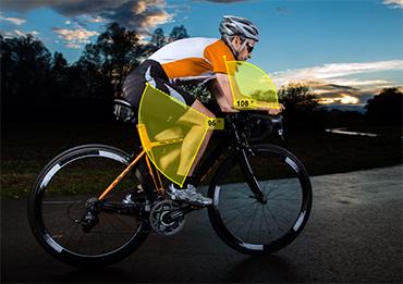 service_bikefitting_analyse.jpg