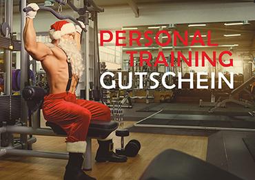 service_geschenk_gutschein_weihnachten_personal_training.jpg
