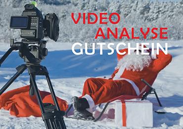 service_geschenk_gutschein_weihnachten_videoanalyse-1.jpg