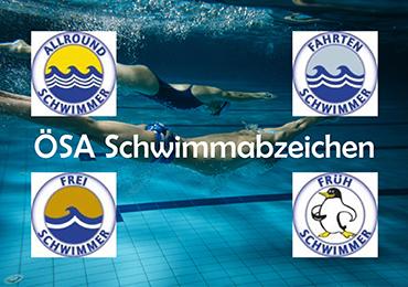 service_schwimmabzeichen.jpg